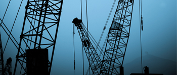 Crane - Technical Training - Courses - TrainND Northwest - Williston State College