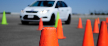 Defensive Driving - Transportation - Courses - TrainND Northwest - Williston State College