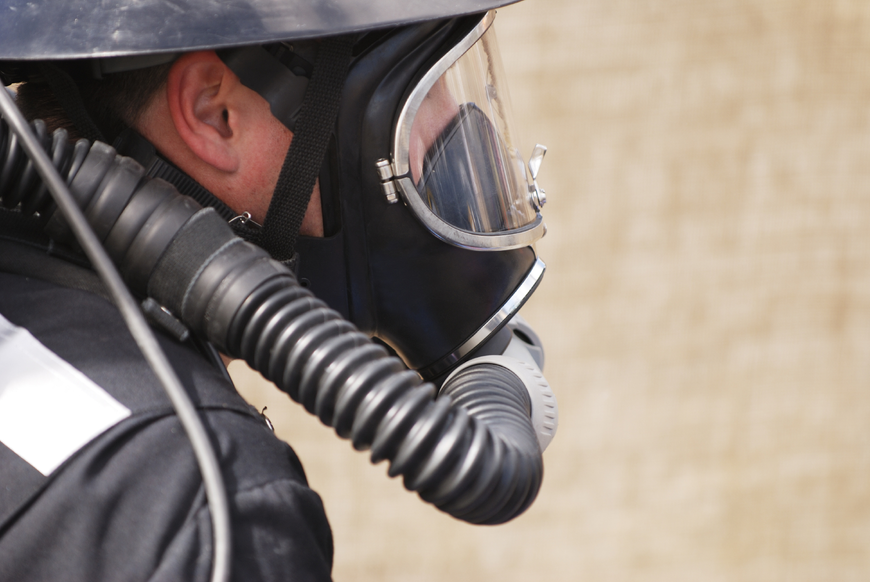 H2S/Respiratory Protection - Safety - Courses - TrainND Northwest - Williston State College