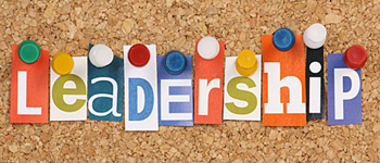 Leadership - Online Training - Courses - TrainND Northwest - Williston State College