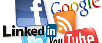 Social Media for Business - Online Training - Courses - TrainND Northwest - Williston State College